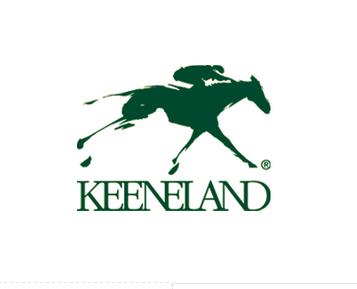 sponsor-logo-keeneland2.png