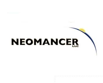 sponsor-logo-neomancer2.png