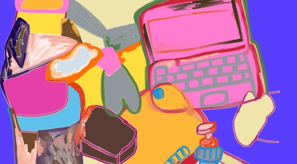 sketch06062019.jpg