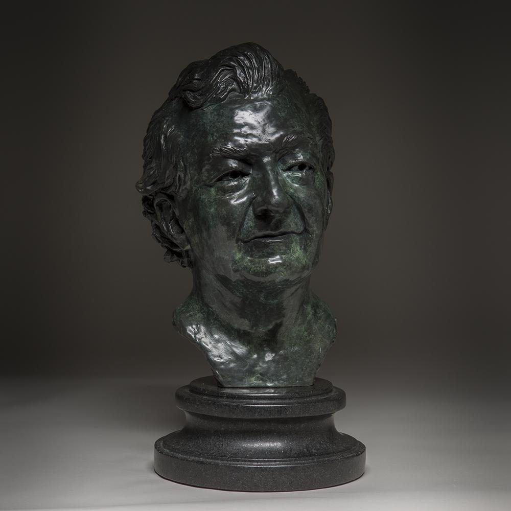 Studio Jonathan Sherman_sculpture commission 2 web.png