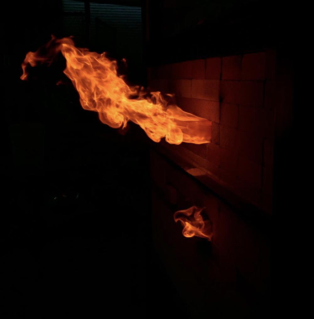 SODA_FIRING