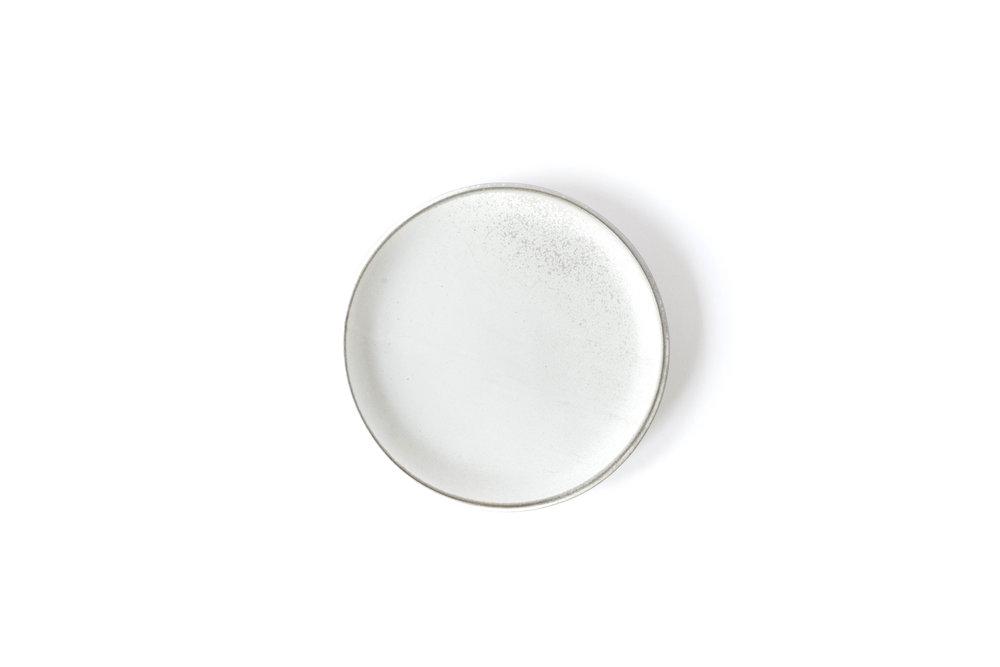 LUVHAUS sm Moon plate