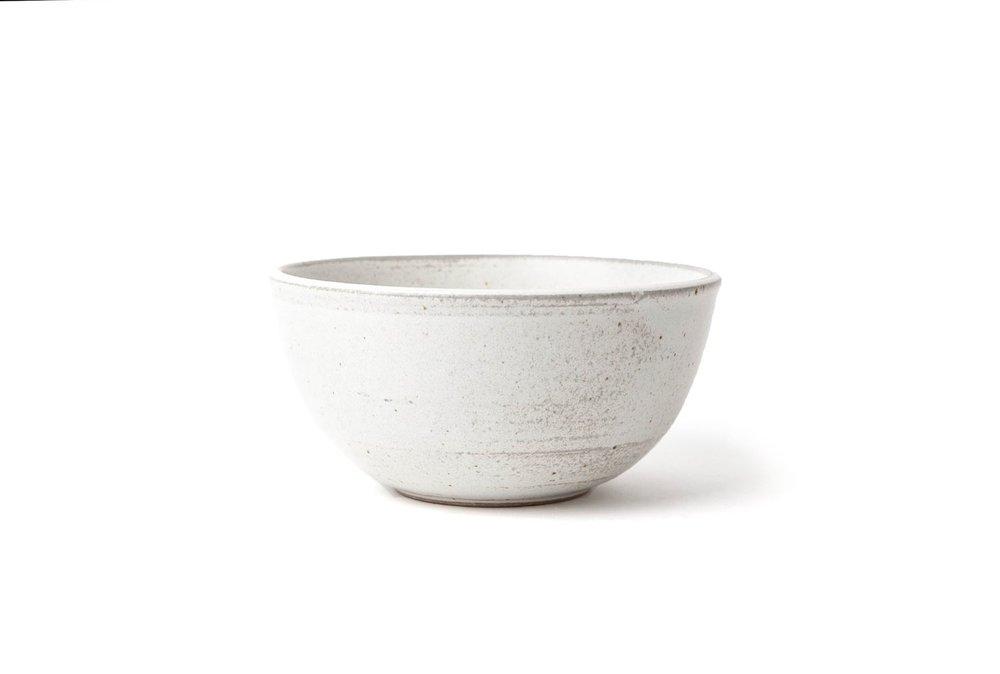 LUVHAUS Moon Ramen bowl lg
