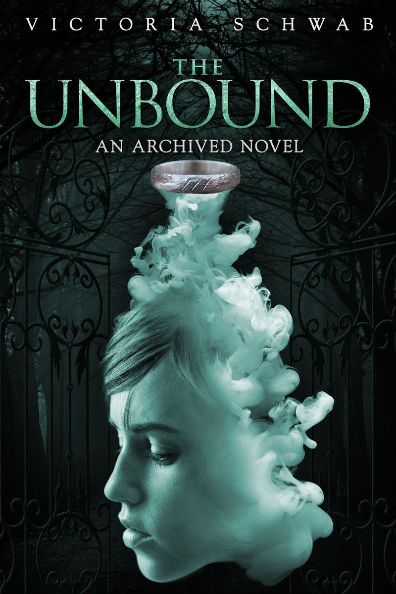 The Unbound
