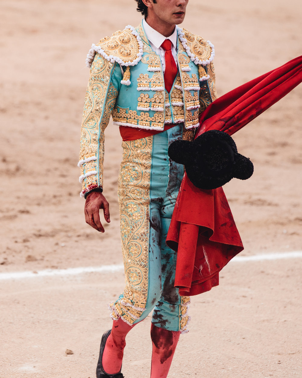 2015_Bullfighting-2.jpg