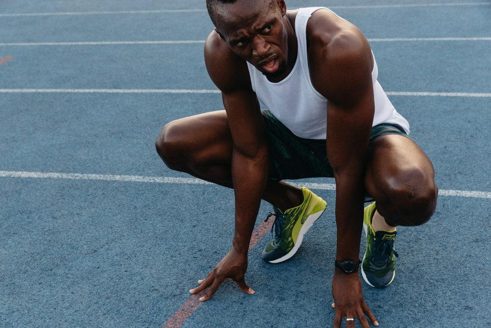 16SS_RT_Running_Bolt_Track_2499 Resized.jpg