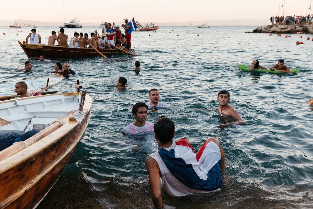 BoatRace_Italy-4144.jpg