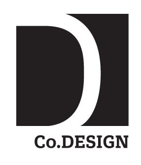 FastCompany Co.Design