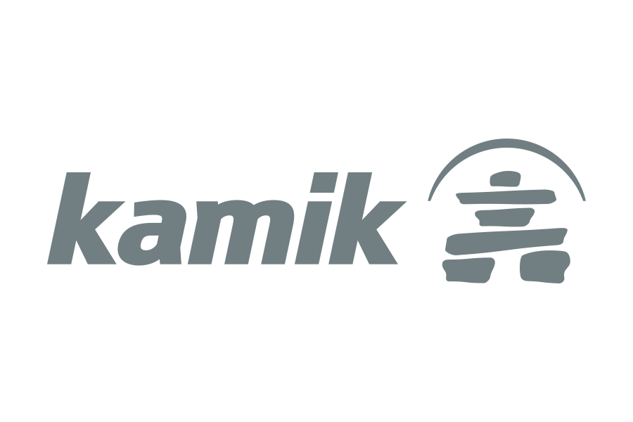YPDN Sponsor Partner Logo (Kamik).png