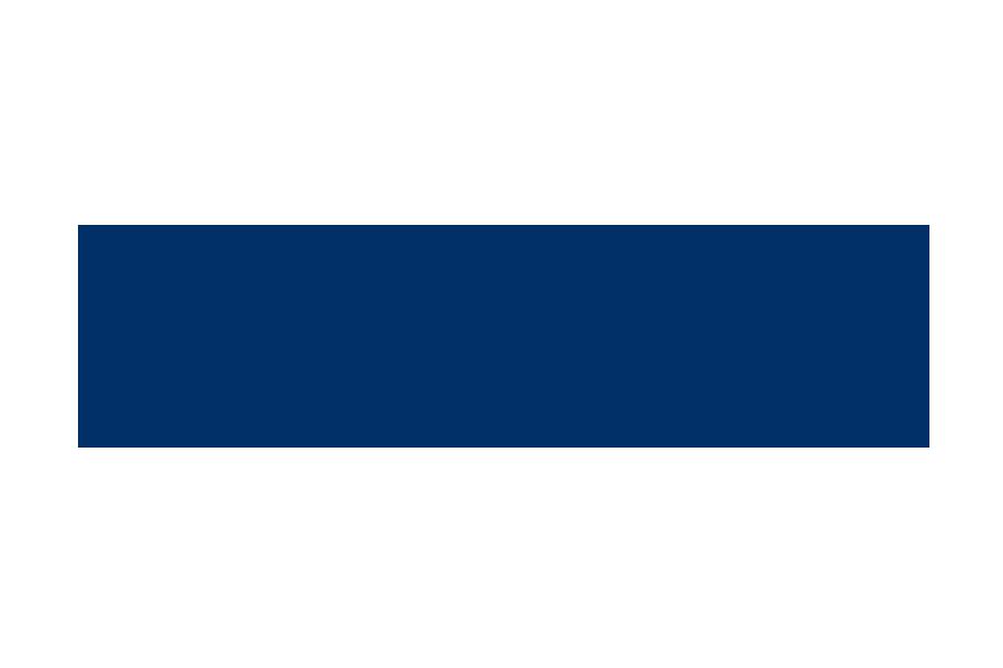 YPDN Sponsor Partner Logo (BFL Canada).png