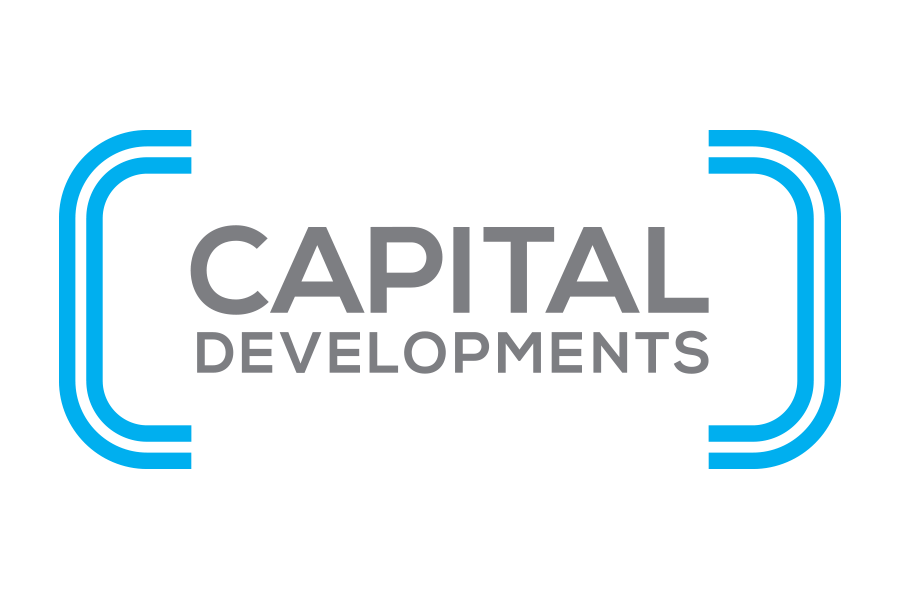YPDN Sponsor Partner Logo (Capital Development).png