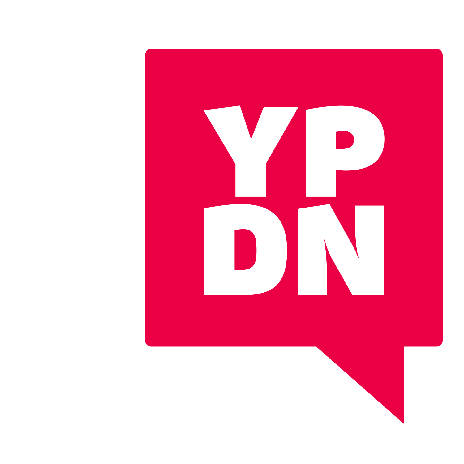 Young Professionals Development Network