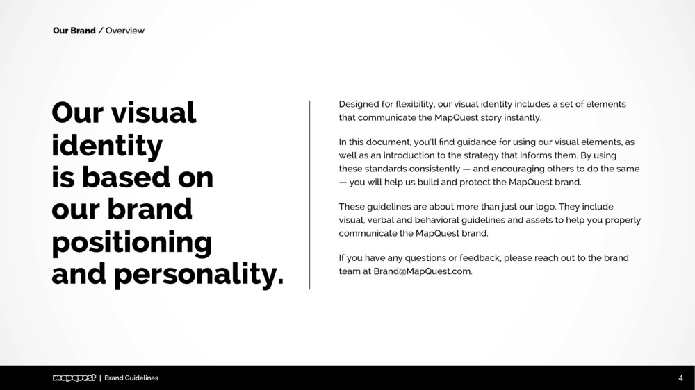 MQ_Brand Guidelines_Full_Page_04.jpg