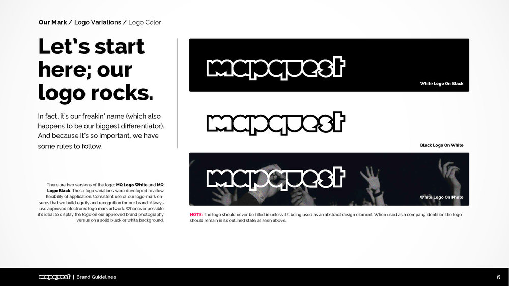 MQ_Brand Guidelines_Full_Page_06.jpg