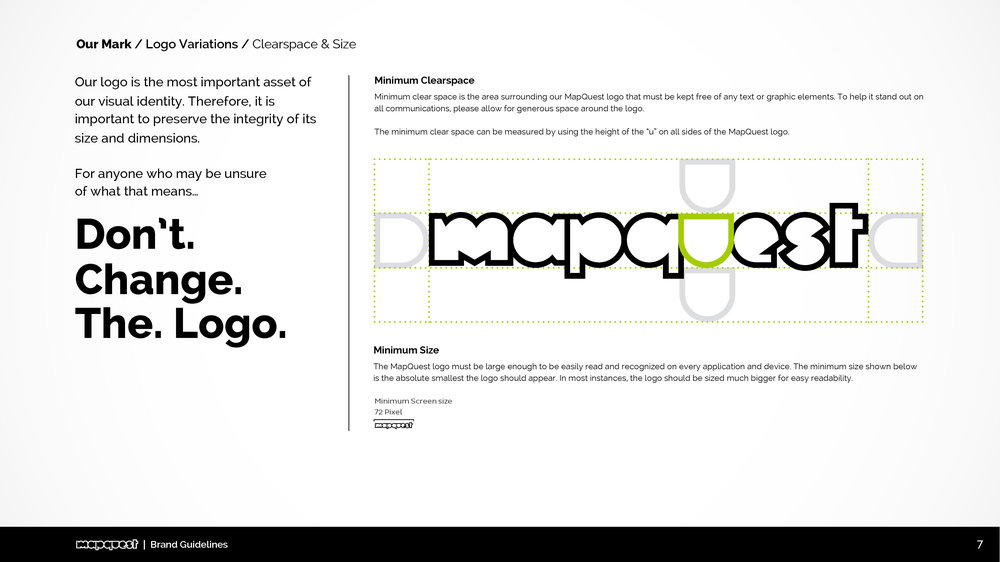 MQ_Brand Guidelines_Full_Page_07.jpg