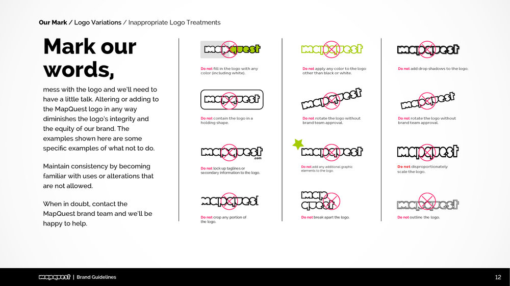 MQ_Brand Guidelines_Full_Page_12.jpg