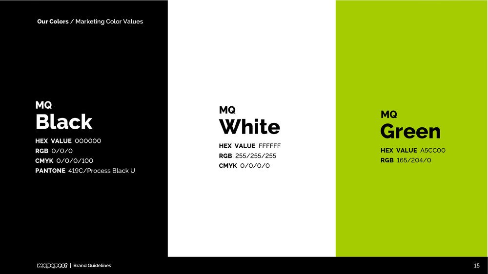 MQ_Brand Guidelines_Full_Page_15.jpg