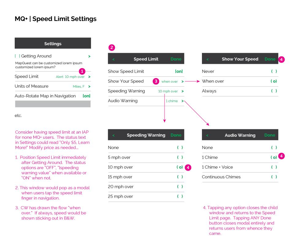 mq+speed-limit-settings-v0.png
