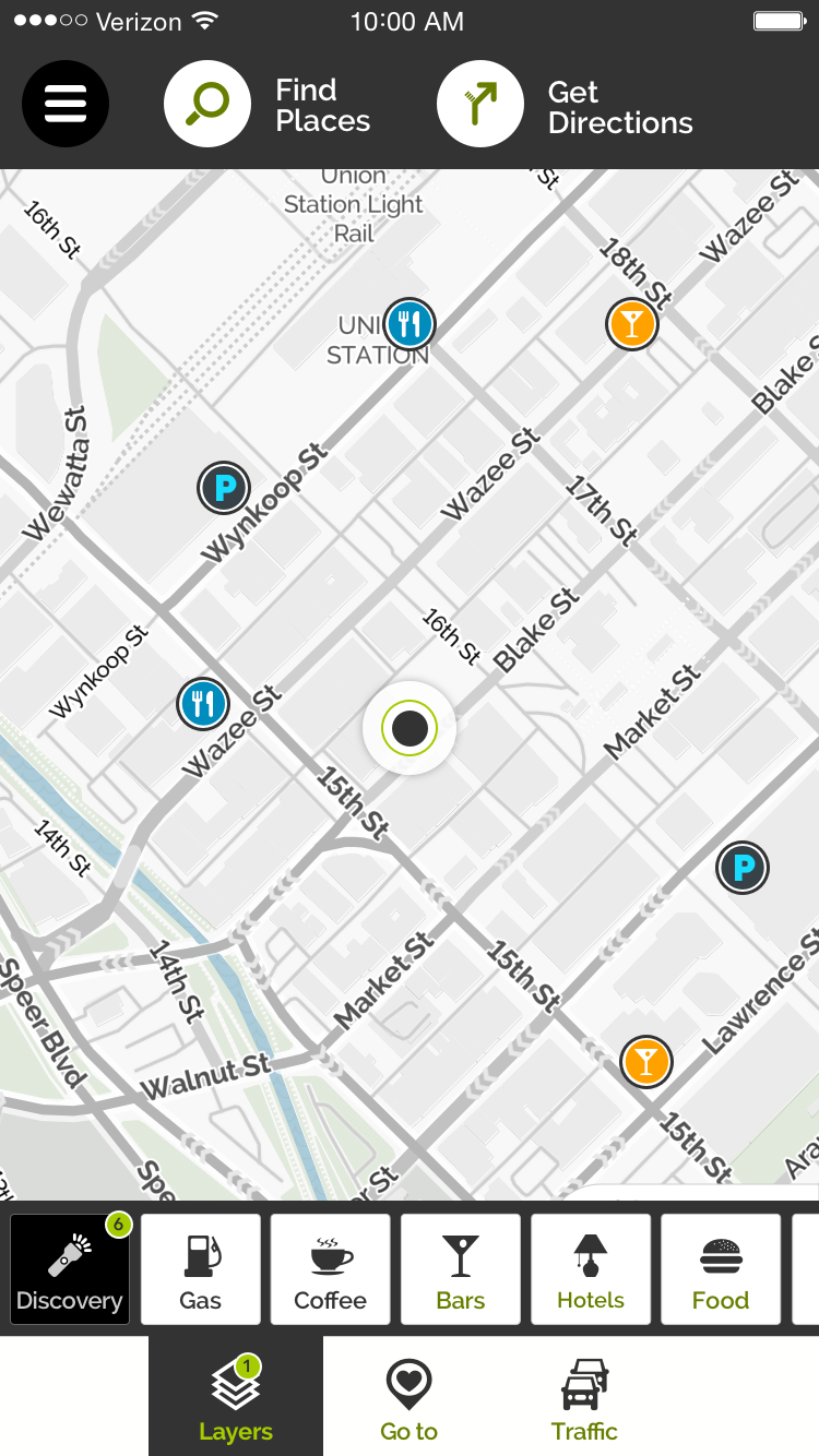 Map_Pins.png