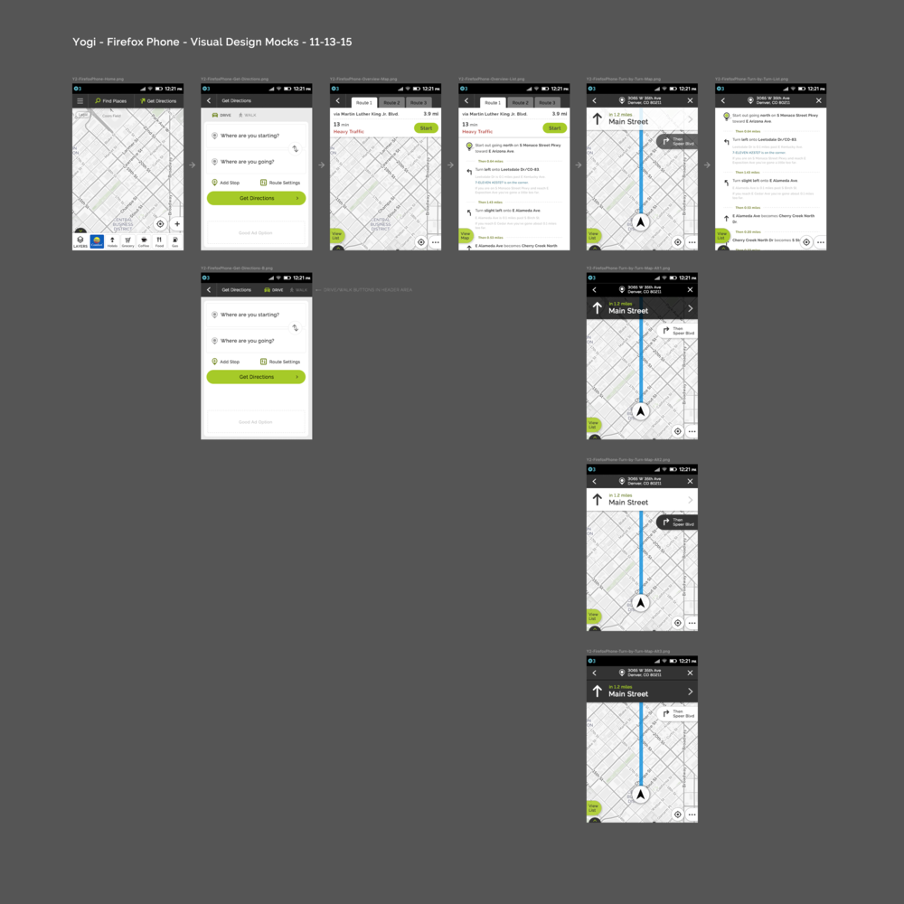 Yogi-FirefoxPhone-VDMocks-11-13-15.png