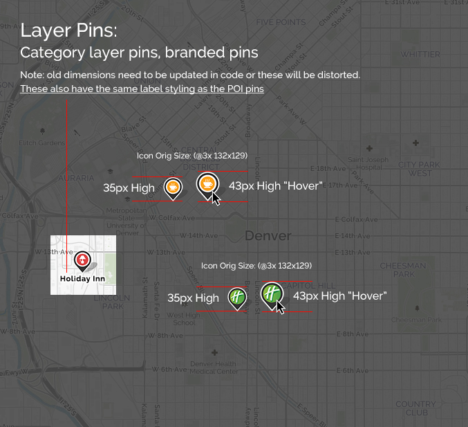 yogi_layer_branded_pins_redline.jpg