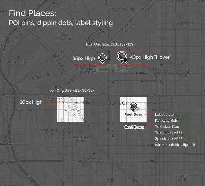 yogi_find_places_pins_redline.jpg