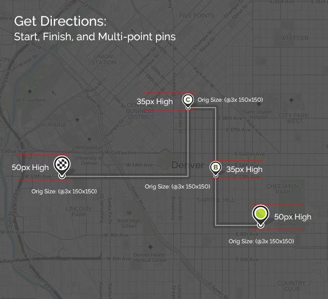 yogi_get_directions_pins_redline.jpg
