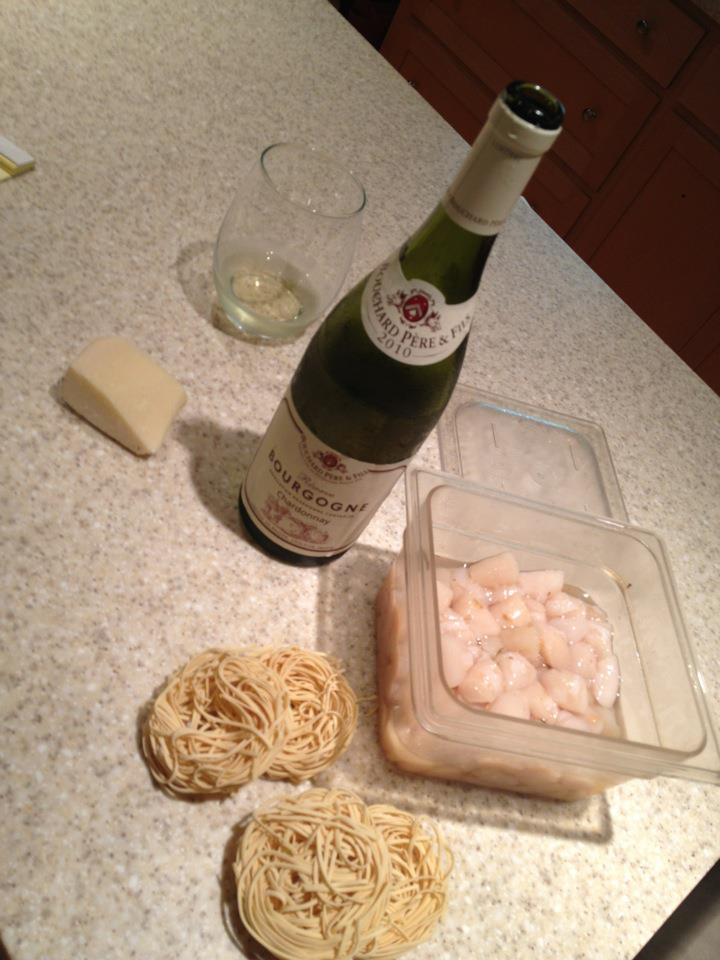 scallops and wine.jpg