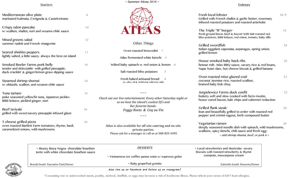 Atlas menu June 18, 2018.jpg