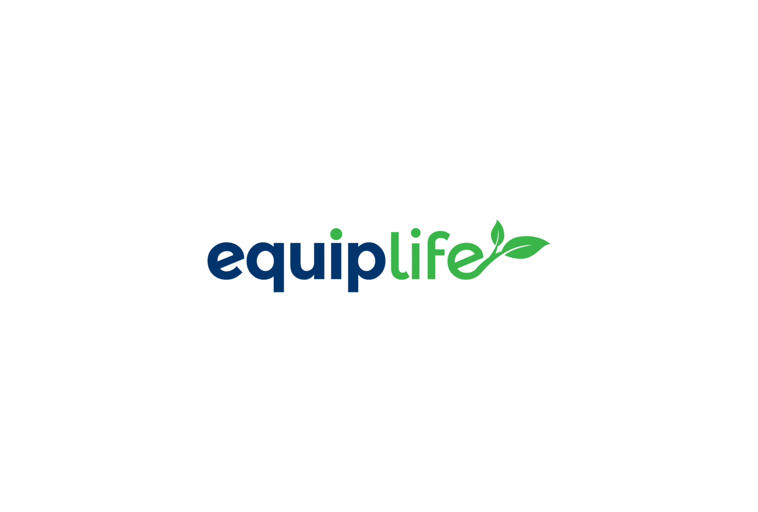 equip.life