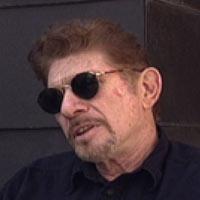 Saul White