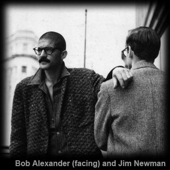 Bob-Alexander-Jim-Newman.png