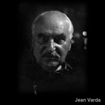 Jean-Varda.png