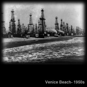 Venice-Beach-50s.png
