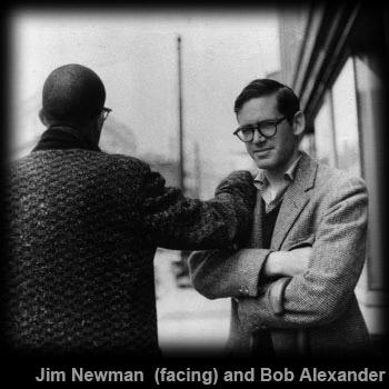 Jim-Newman-Bob-Alexander.png