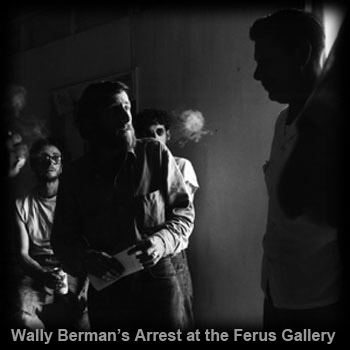 Berman-Ferus-Arrest.png