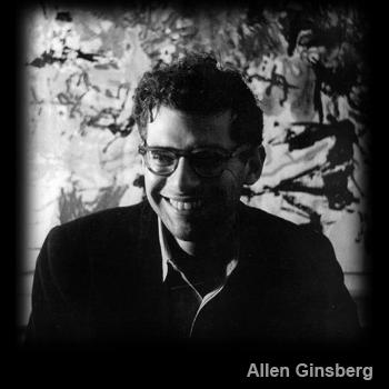 Allen-Ginsberg.png