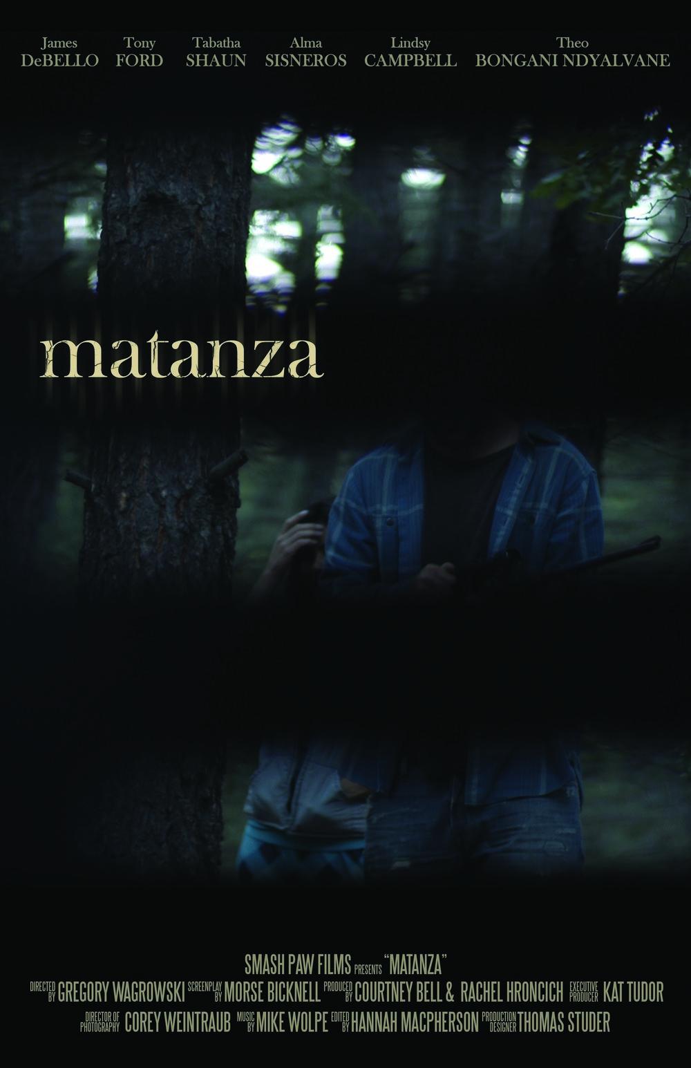 matanza_11x17.jpg