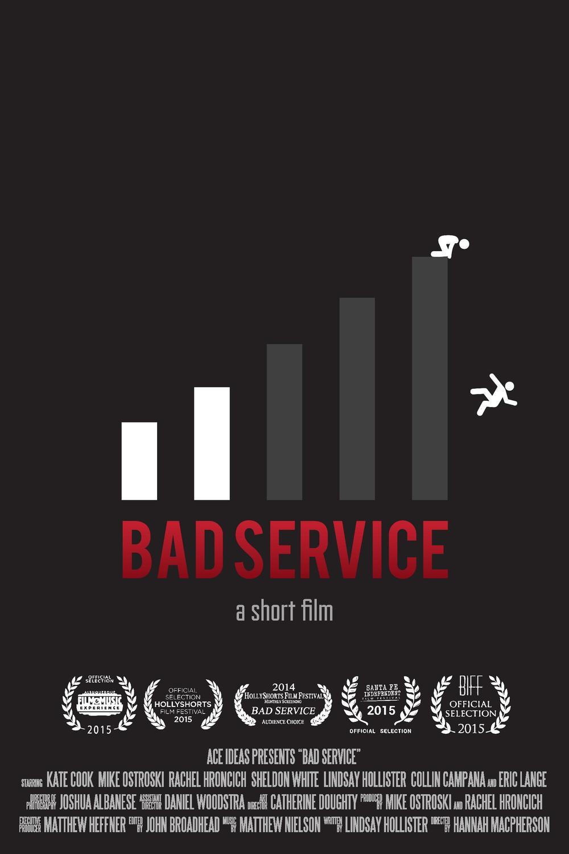 Bad Service Poster (5 laurels)-page-001.jpg