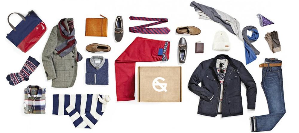 Greyscale Goods