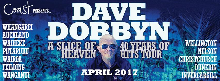 DOBBYN SLIVE TOUR FBOOK .jpg