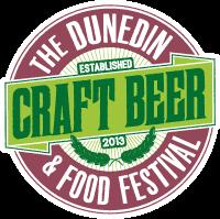 DCBFF-logo-est2013-200p.png