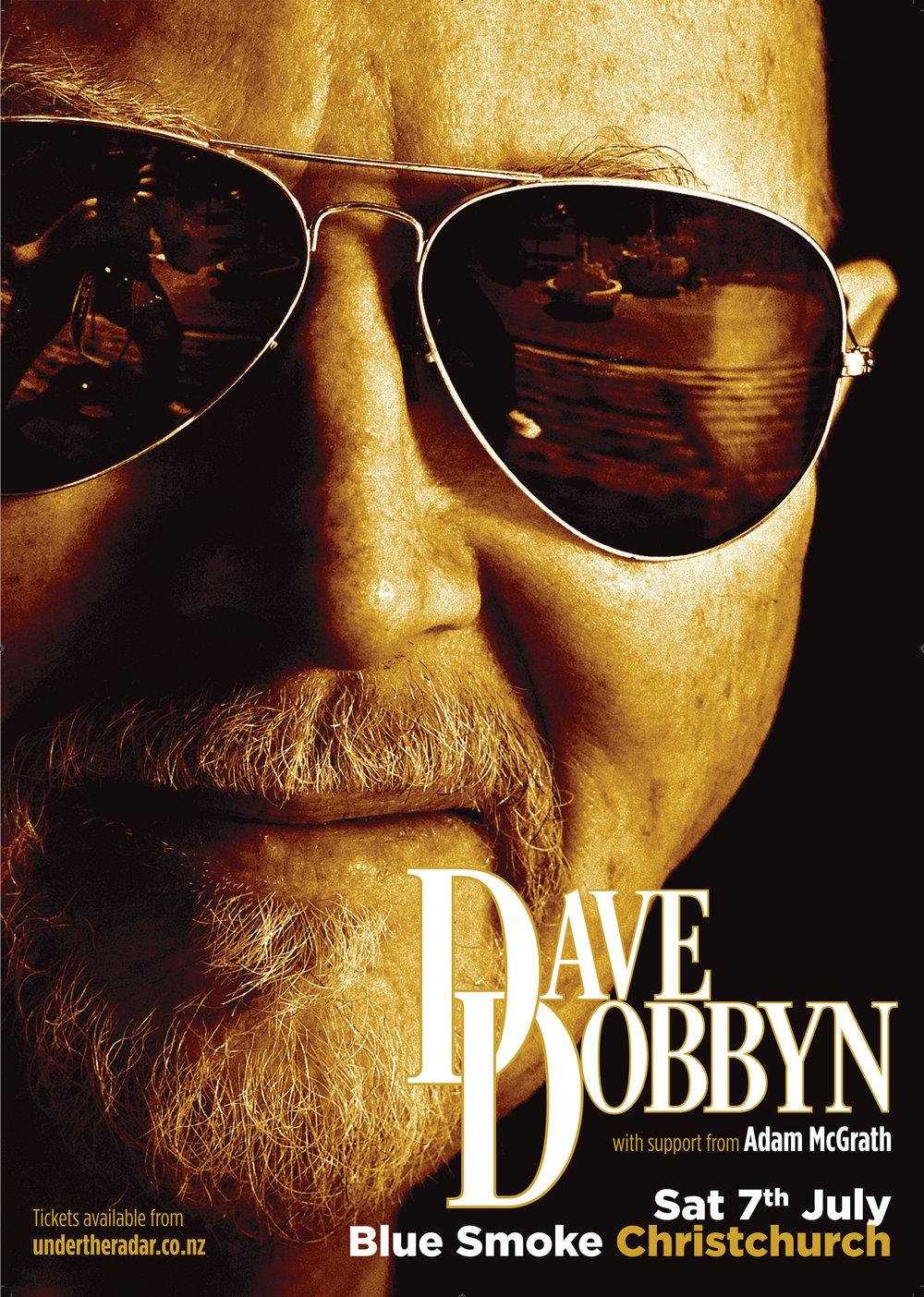 DAVE DOBBYN WINTER TOUR 2018 NEW (Page 04).jpg