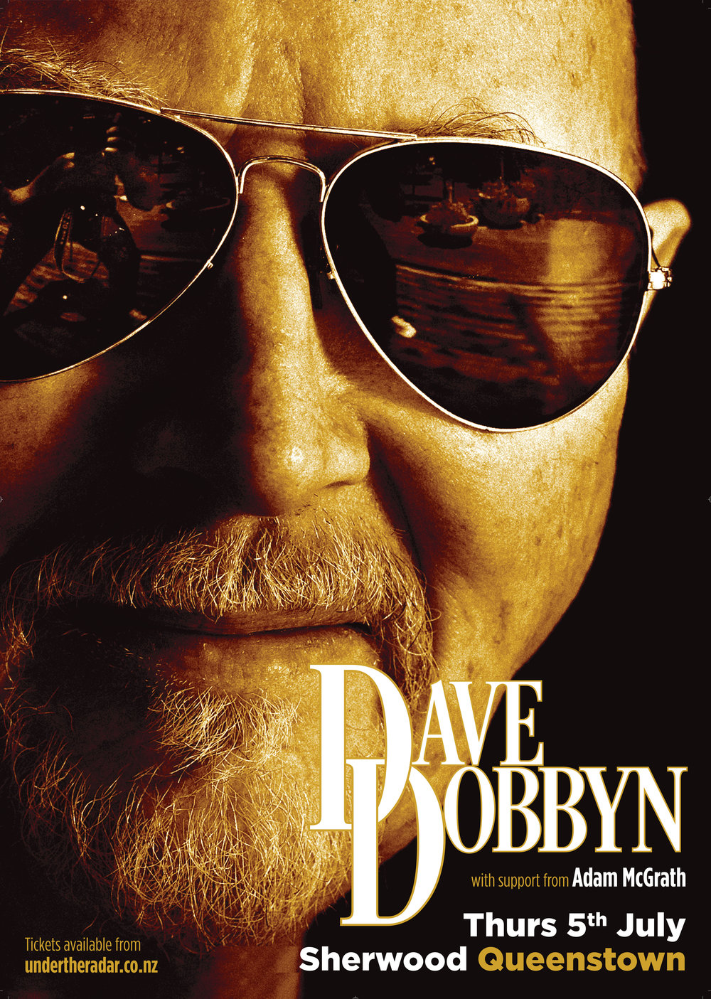 DAVE DOBBYN WINTER TOUR 2018 NEW (Page 03).jpg