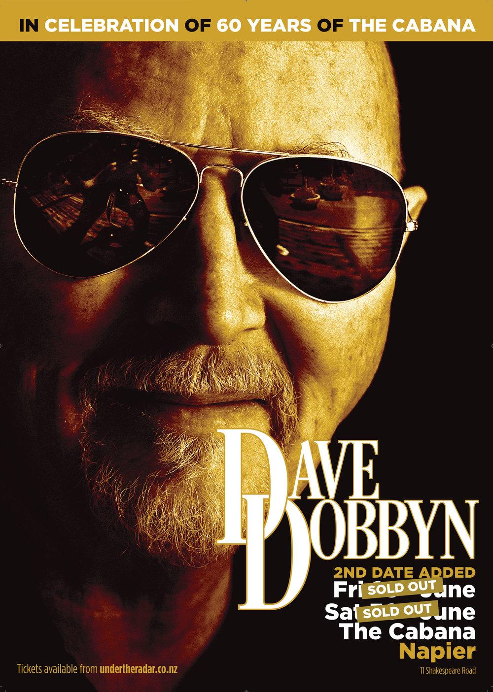 DAVE DOBBYN JNAPIER 2018 - 2 SOLD OUT.jpg