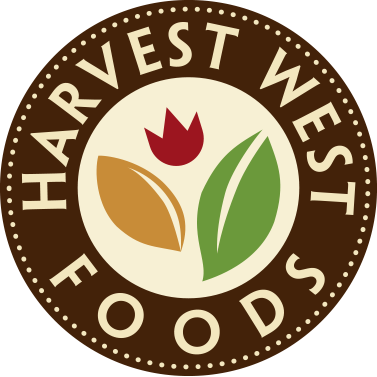 Harvest West Foods