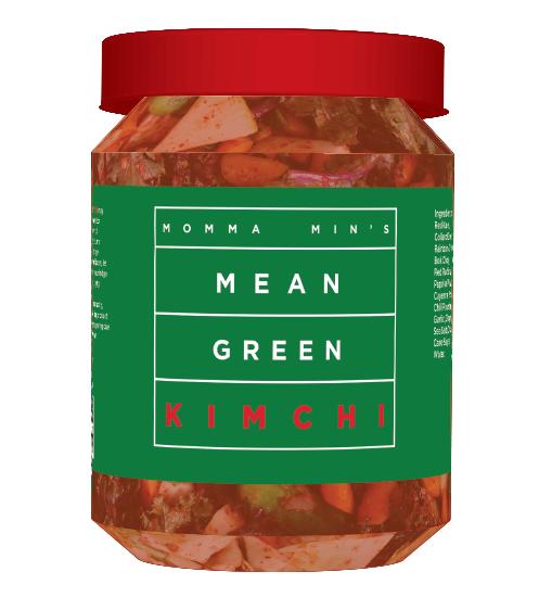 20160712 Kimchi Mean Green Jar White.png