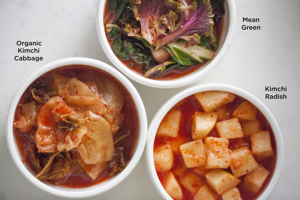 Kimchi Varieties.png