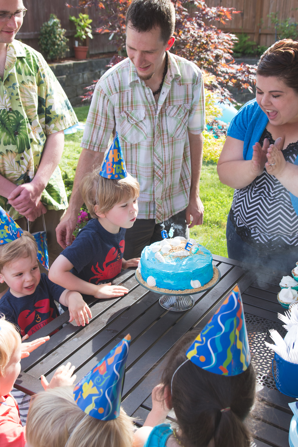 Lepage Birthday Party May 2015-120.jpg