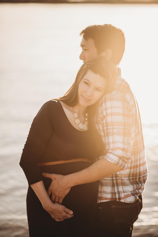 Portland Maternity Photographer-5.JPG